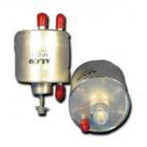 ALCO SP-2122