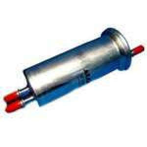 ALCO FILTER SP2155 Топливный фильтр