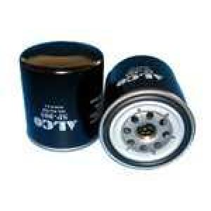 ALCO FILTER SP805 Масляный фильтр