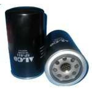 ALCO FILTER SP811 Масляный фильтр