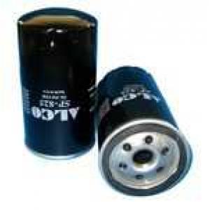 ALCO FILTER SP825 Масляный фильтр