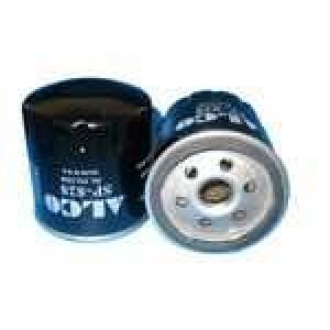 ALCO FILTER SP828 Масляный фильтр
