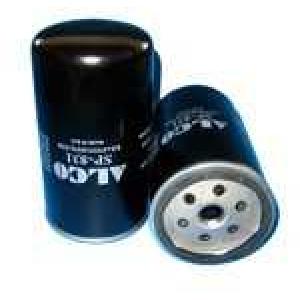 ALCO FILTER SP831 Топливный фильтр