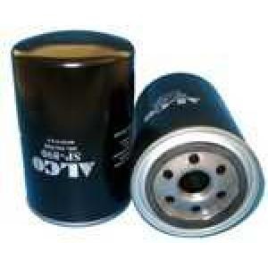 ALCO FILTER SP890 Масляный фильтр