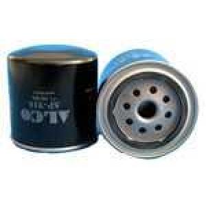 ALCO FILTER SP910 Масляный фильтр