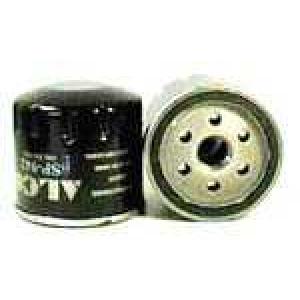 ALCO FILTER SP942 Масляный фильтр