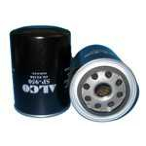 ALCO FILTER SP950 Масляный фильтр
