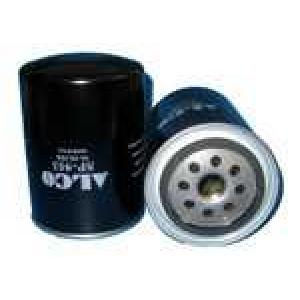 ALCO FILTER SP953 Масляный фильтр