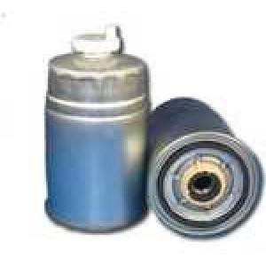 ALCO FILTER SP966 Топливный фильтр