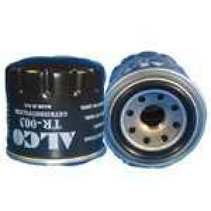 ALCO FILTER TR003 Гидрофильтр, автоматическая коробка передач