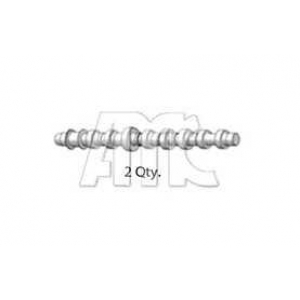 AMC 668890K Camshaft Set