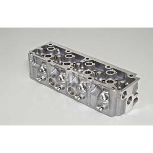 AMC 908025K Cylinder head