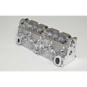 AMC 908063K Cylinder head