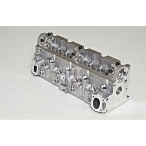 AMC 908068K Cylinder head
