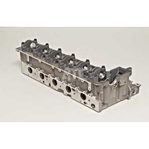 AMC 908093 Cylinder head