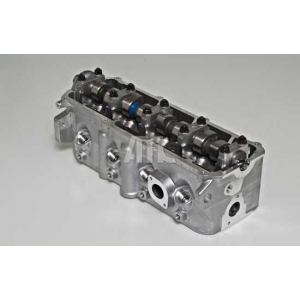AMC 908108 Cyl.head complett with Camshaft
