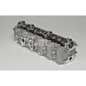 AMC 908134 Cyl.head complett with Camshaft