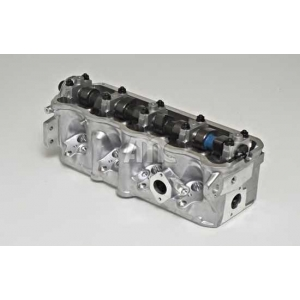 AMC 908151 Cyl.head complett with Camshaft