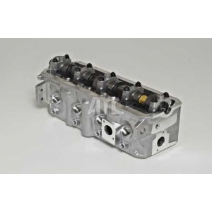 AMC 908152 Cyl.head complett with Camshaft