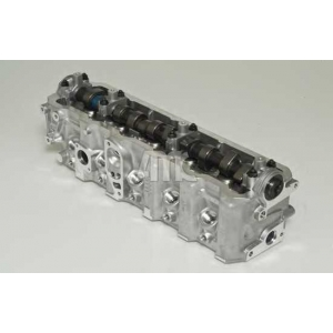 AMC 908157 Cyl.head complett with Camshaft