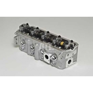 AMC 908159 Cyl.head complett with Camshaft