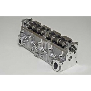 AMC 908168 Cyl.head complett with Camshaft