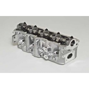 AMC 908303 Cyl.head complett with Camshaft