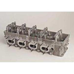 AMC 908500 Cylinder head