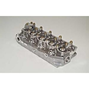 AMC 908513K Cylinder head