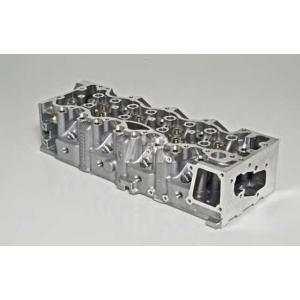 AMC 908530K Cylinder head