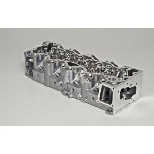 AMC 908531K Cylinder head