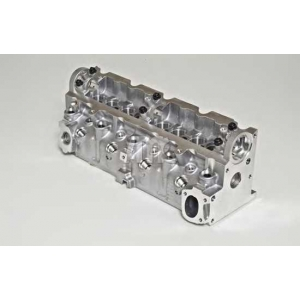 AMC 908537K Cylinder head