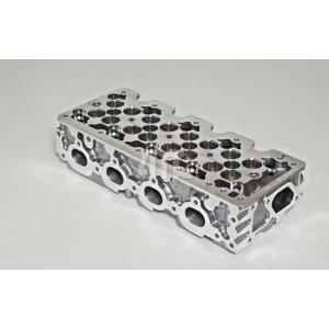 AMC 908554K Cylinder head
