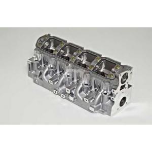 AMC 908564K Cylinder head