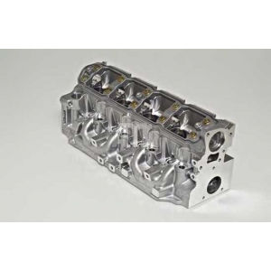 AMC 908568K Cylinder head