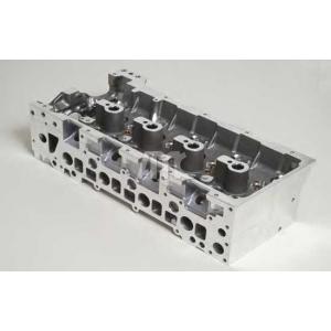 AMC 908572K Cylinder head