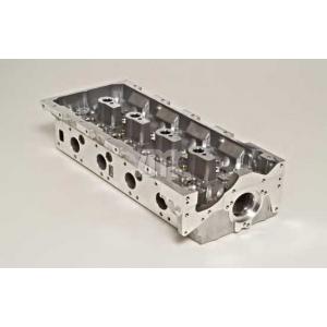 AMC 908573 Cylinder head