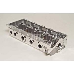 AMC 908574K Cylinder head