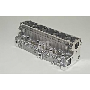 AMC 908592K Cylinder head