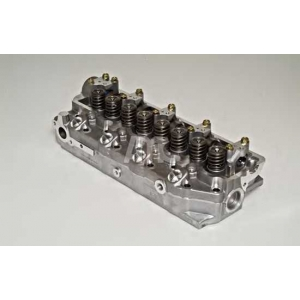 AMC 908613 Cyl.head complett with Camshaft