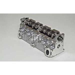 AMC 908637 Cyl.head complett with Camshaft