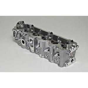AMC 908705 Cylinder head
