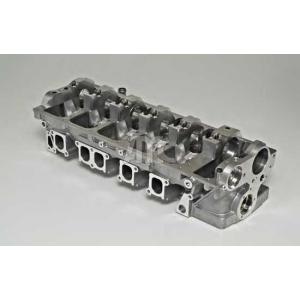 AMC 908712K Cylinder head