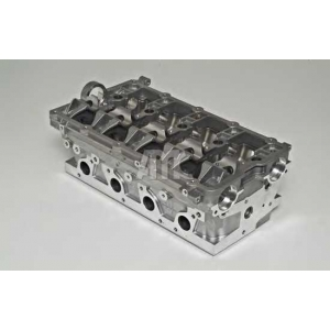 AMC 908718K Cylinder head