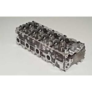 AMC 908784K Cylinder head