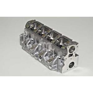 AMC 908791K Cylinder head