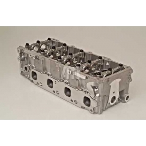 AMC 908796 Головка цилиндра