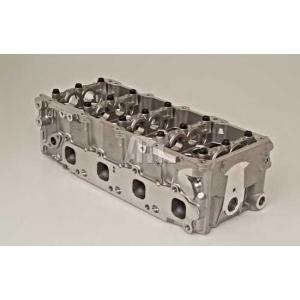 AMC 908796K Cylinder head