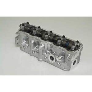 AMC 908802 Cyl.head complett with Camshaft
