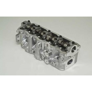 AMC 908803 Cyl.head complett with Camshaft